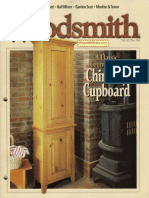 Woodsmith - 116
