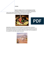 Evolución histórica del trabajo.docx