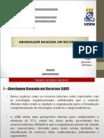 1_Ativ._-_Abordagem_de_Recursos