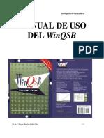 Manual W