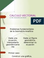 Plano Cartesiano y Ecuacion de La Recta