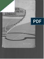 133953838-Lecciones-de-Concreto-Armado.pdf