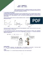 AULA 2 - Cinematica - RENATO BRITO.pdf