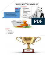 classroom rules proceduresrewards and consequences