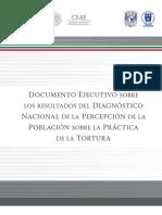 Documento Ejecutivo Tortura10Marzo2016 2