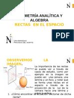 s6- Rectas en El Espacio_2015-II (2)