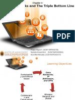 Sistem Information Technology