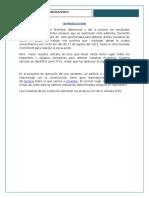 DETERMINACION DEL CONTENIDO DE HUMEDAD del suelo jose!!!!!!!!!!!!!!!!.docx