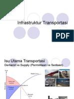 infrastruktur-transportasi