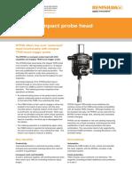 RTP20_flyer.pdf