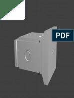 8b. Cuna de Alineacion en 3D