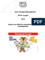 changemanagementtoolkit  1