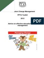 changemanagementtoolkit  1