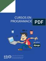 Brochure Informativo - Area TI Programación - Nacional.pdf