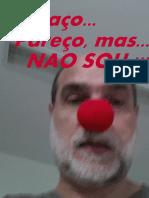 Proposta Avaliação CAOS JURÍDICO Brasileiro em FORUM Constitucional Internacional