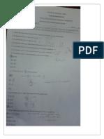 correccion de  evaluaciones.docx