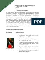 HISTORIA DE ECUADOR.docx