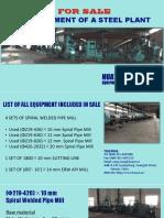 For sale-Cangzhou.pdf
