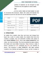 Properties Materials 6