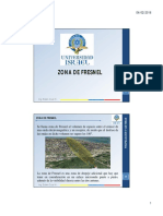 6.- Zona de Fresnel.pdf
