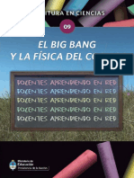 09 El Bigbang