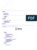 2401150016 Registrasi _ Telkom University