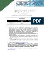 Instructivo Inscripcion- EEIPsi2015 (1)