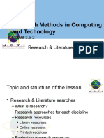 Rmct 02 Research Literature Searches Btm
