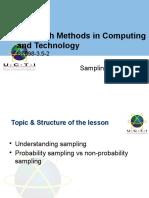 Rmct 06 Sampling Btm