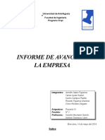 Avance de La Empresa Promind Nort Final (5)