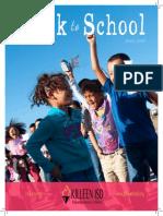 back2schoolmagazine20152016