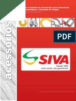 Catálogo Acessórios_SIVA.pdf