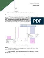 Manual 02 en Cantilever-wall