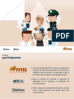 presentacionlambayeque.pdf