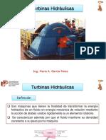 6._Turbinas_de_accion__29937__.pdf