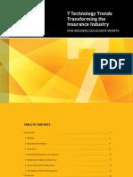 7 Trends Transforming the Insurance Industry 062513_v2b (1)