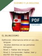 elbilingismoyladiglosia1-120308032113-phpapp01