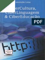 Lima (2012) - Capítulo 3