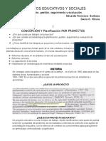 PROYECTOS EDUCATIVOS Y SOCIALES resumen.docx