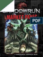 5E Market Panic