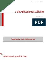 Desarrollo de Aplicaciones ASP Net