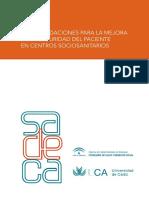 ANDALUCIA-2012 RecSegPac Sociosanitarios