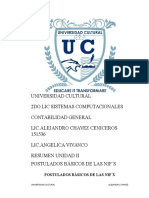 RESUMEN UNIDAD II.docx