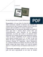 PARTES DE UN PROCESADOR.docx