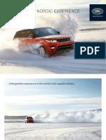 Finland 2014 Brochure Tcm281 88934