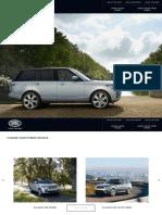 Hybrid Faq Guide Intreactive Tcm281-129251