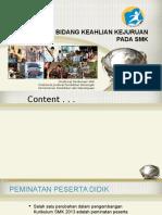 PEMINATAN_BIDANG_KEAHLIAN_KEJURUAN_PADA (2).pptx