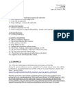Nuclear IFRs Neg CD