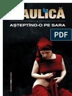 Asteptind-o pe Sara-Michael Haulica.pdf