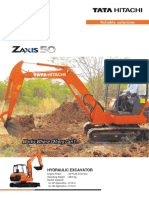 ZAXIS-50